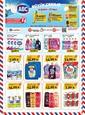 Altun Market 22 - 31 Mart 2021 Kampanya Broşürü! Sayfa 6 Önizlemesi