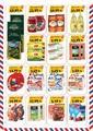 Altun Market 22 - 31 Mart 2021 Kampanya Broşürü! Sayfa 3 Önizlemesi