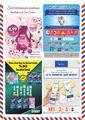 Altun Market 22 - 31 Mart 2021 Kampanya Broşürü! Sayfa 7 Önizlemesi