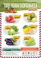 Altun Market 22 - 31 Mart 2021 Kampanya Broşürü! Sayfa 8 Önizlemesi