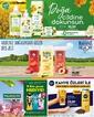 Eve Kozmetik 09 Mart - 07 Nisan 2021 Kampanya Broşürü! Sayfa 33 Önizlemesi