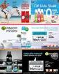 Eve Kozmetik 09 Mart - 07 Nisan 2021 Kampanya Broşürü! Sayfa 25 Önizlemesi