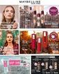 Eve Kozmetik 09 Mart - 07 Nisan 2021 Kampanya Broşürü! Sayfa 5 Önizlemesi