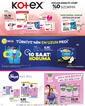 Eve Kozmetik 09 Mart - 07 Nisan 2021 Kampanya Broşürü! Sayfa 34 Önizlemesi