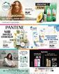 Eve Kozmetik 09 Mart - 07 Nisan 2021 Kampanya Broşürü! Sayfa 18 Önizlemesi