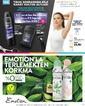Eve Kozmetik 09 Mart - 07 Nisan 2021 Kampanya Broşürü! Sayfa 27 Önizlemesi