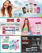 Eve Kozmetik 09 Mart - 07 Nisan 2021 Kampanya Broşürü! Sayfa 15 Önizlemesi