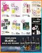 Eve Kozmetik 09 Mart - 07 Nisan 2021 Kampanya Broşürü! Sayfa 29 Önizlemesi