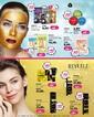 Eve Kozmetik 09 Mart - 07 Nisan 2021 Kampanya Broşürü! Sayfa 14 Önizlemesi