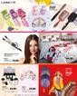 Eve Kozmetik 09 Mart - 07 Nisan 2021 Kampanya Broşürü! Sayfa 35 Önizlemesi