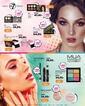 Eve Kozmetik 09 Mart - 07 Nisan 2021 Kampanya Broşürü! Sayfa 8 Önizlemesi
