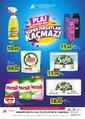 Anafartalar Market 03 - 15 Mart 2021 Kampanya Broşürü! Sayfa 2