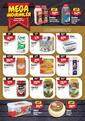 Alp Market 05 - 21 Mart 2021 Kampanya Broşürü! Sayfa 2