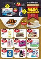 Alp Market 05 - 21 Mart 2021 Kampanya Broşürü! Sayfa 1