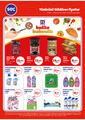 Seç Market 31 Mart - 06 Nisan 2021 Kampanya Broşürü! Sayfa 2