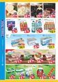 Çetinkaya Market 12 - 21 Mart 2021 Kampanya Broşürü! Sayfa 2
