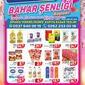 Taşpa 04 - 15 Mart 2021 Kampanya Broşürü! Sayfa 1