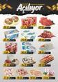 Orka Gross Market 24 Mart - 06 Nisan 2021 Kampanya Broşürü! Sayfa 2