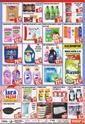 İsra Market 25 - 29 Mart 2021 Kampanya Broşürü! Sayfa 2