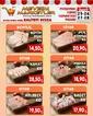 Mevsim Marketler Zinciri 25 - 28 Mart 2021 Kampanya Broşürü! Sayfa 1