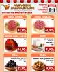 Mevsim Marketler Zinciri 25 - 28 Mart 2021 Kampanya Broşürü! Sayfa 2
