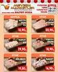 Mevsim Marketler Zinciri 18 - 21 Mart 2021 Kampanya Broşürü! Sayfa 2
