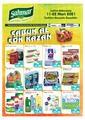 Şahmar Market 11 - 22 Mart 2021 Kampanya Broşürü! Sayfa 1