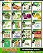Buhara 17 - 21 Mart 2021 Kampanya Broşürü! Sayfa 2