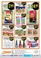Gümüş Ekomar Market 27 Mart - 01 Nisan 2021 Kampanya Broşürü! Sayfa 2