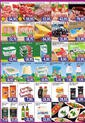 Damla Market 12 - 23 Mart 2021 Kampanya Broşürü! Sayfa 2