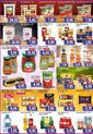 Damla Market 12 - 23 Mart 2021 Kampanya Broşürü! Sayfa 3 Önizlemesi