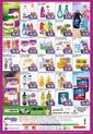 Damla Market 12 - 23 Mart 2021 Kampanya Broşürü! Sayfa 4 Önizlemesi