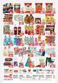 Rimal Market 22 - 31 Mart 2021 Kampanya Broşürü! Sayfa 2