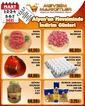 Mevsim Marketler Zinciri 01 - 07 Mart 2021 Kampanya Broşürü! Sayfa 1