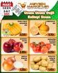 Mevsim Marketler Zinciri 01 - 07 Mart 2021 Kampanya Broşürü! Sayfa 2
