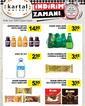 Kartal Market 08 - 21 Mart 2021 Kampanya Broşürü! Sayfa 7 Önizlemesi