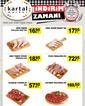 Kartal Market 08 - 21 Mart 2021 Kampanya Broşürü! Sayfa 4 Önizlemesi