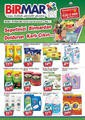 Birmar 26 Mart - 04 Nisan 2021 Kampanya Broşürü! Sayfa 1