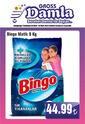 Damla Market Gaziantep 03 - 14 Mart 2021 Fırsat Ürünleri Sayfa 7 Önizlemesi