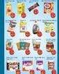 Eylül AVM 13 - 31 Mart 2021 Kampanya Broşürü! Sayfa 2