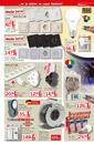 Bauhaus 29 Mart - 23 Nisan 2021 Kampanya Broşürü! Sayfa 11 Önizlemesi