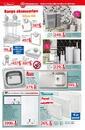 Bauhaus 29 Mart - 23 Nisan 2021 Kampanya Broşürü! Sayfa 24 Önizlemesi