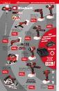 Bauhaus 29 Mart - 23 Nisan 2021 Kampanya Broşürü! Sayfa 12 Önizlemesi