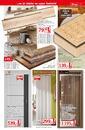Bauhaus 29 Mart - 23 Nisan 2021 Kampanya Broşürü! Sayfa 27 Önizlemesi