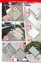 Bauhaus 29 Mart - 23 Nisan 2021 Kampanya Broşürü! Sayfa 17 Önizlemesi
