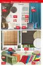 Bauhaus 29 Mart - 23 Nisan 2021 Kampanya Broşürü! Sayfa 28 Önizlemesi