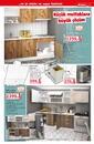 Bauhaus 29 Mart - 23 Nisan 2021 Kampanya Broşürü! Sayfa 25 Önizlemesi