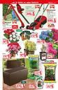 Bauhaus 29 Mart - 23 Nisan 2021 Kampanya Broşürü! Sayfa 5 Önizlemesi