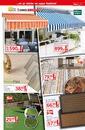 Bauhaus 29 Mart - 23 Nisan 2021 Kampanya Broşürü! Sayfa 29 Önizlemesi