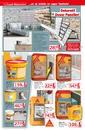 Bauhaus 29 Mart - 23 Nisan 2021 Kampanya Broşürü! Sayfa 20 Önizlemesi